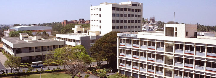 Admission in BMS Engineering College Bangalore
