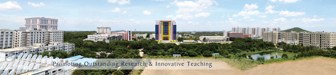Admission in SRM Engineering College Chennai